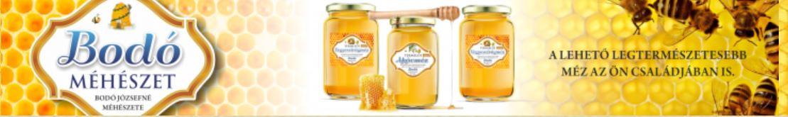 méhpempő | www.bodomeheszet.hu