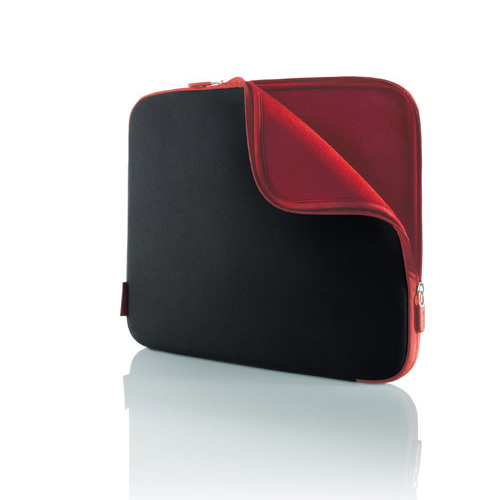 Belkin Netbook táska Neoprene Sleeves 12.1