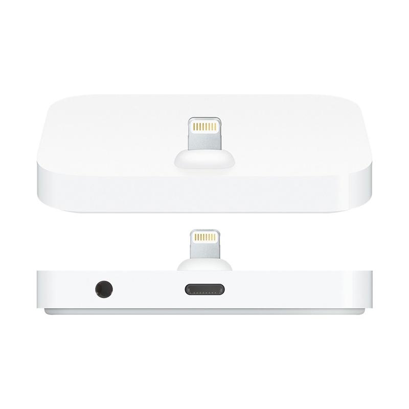 Apple iPhone Lightning Dock mgrm2zm/a