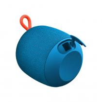 Logitech Ultimate Ears Wonderboom Blue