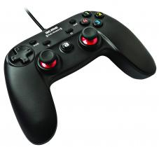 ACME GA-09/USB digital gamepad